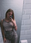 Zhenya, 18, Moscow