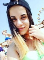 Valeriya, 21, Ukraine, Chernihiv