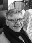 Marc Brugiere, 53  , Bordeaux