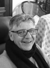 Marc Brugiere, 53, France, Bordeaux