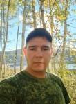 Aleksandr, 33  , Yakutsk