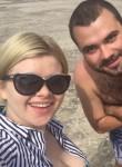 Андрей., 35, Odessa
