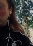 Karina, 20  , Arkhangelsk