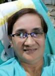 Adelita Chenid, 72  , Quezon City