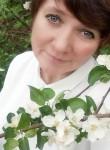 mariya, 49, Gryazovets