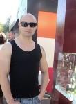 Andrei, 35  , Vincennes