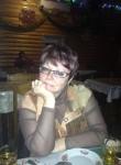 Elena, 56  , Belogorsk (Amur)