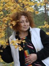 Antonina, 59, Russia, Saransk