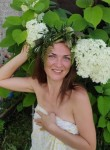 Natalya , 34, Saint Petersburg