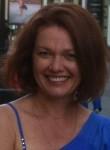 Valentina, 46  , Leiria