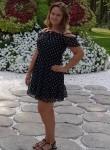 Anna, 28, Chernihiv