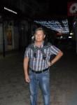 Viktor, 63  , Taraz
