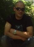 Troy, 40  , Bolhrad