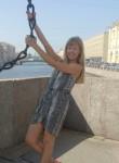 Tatyana, 36  , Penza