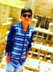 Sʌŋɗɩp, 18, Ahmedabad