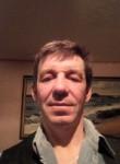 Николай, 46 лет, Соль-Илецк