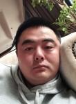 大大一大大, 34, Beijing