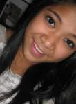 Monica Mensah, 18  , Toging am Inn