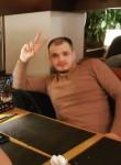 Denis, 33  , Kashira