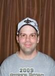 Todd, 46  , Lake Charles
