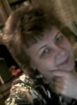 Nina, 59  , Severodvinsk