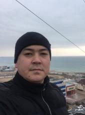 Azamat, 33, Kazakhstan, Taraz