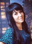 Yulya, 36  , Rostov-na-Donu