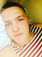 Yuriy , 20, Russia, Krasnodar