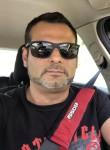 Konstantinos, 38  , Galatsi