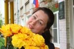 Irina, 46 - Just Me Photography 33