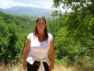 Irina, 46 - Just Me Photography 1