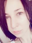 Masya, 30  , Mahmutlar