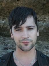 Garik, 28, Russia, Simferopol