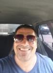 cherkes, 43, Krasnodar