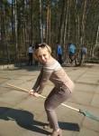 Natalya, 46  , Sosnovyy Bor