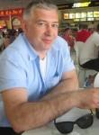 Aleksandr, 49  , Belousovo