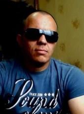 ALEKS, 46, Russia, Krasnodar