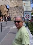 Silvano, 70  , Rome