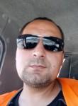 Pavel, 36, Venev