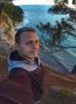 Denis, 21  , Divnomorskoye