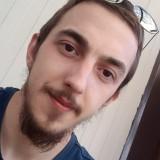 Ramo Hasic, 23  , Villa Opicina