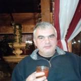 Aleksandr, 48  , Kiev