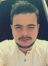 Mecit, 18, Turkey, Adapazari