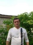 Andrey, 53  , Novokubansk