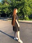 Uliyana Kim, 26  , Almaty