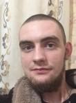 Vasiliy, 22, Surgut