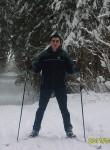 Aleksandr, 35  , Fryazino