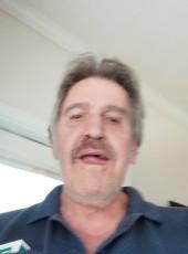 Anthony, 56, United States of America, Slidell