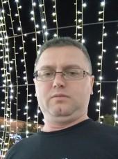 Ruslan, 46, Ukraine, Kiev