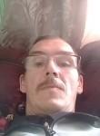 Aleksey, 44  , Dolgoprudnyy